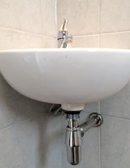 Plumbing Services Kent Thanet Plumber Taps Pipework