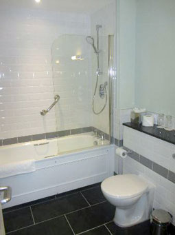 Bathroom Kitchen Installer Thanet And East Kent